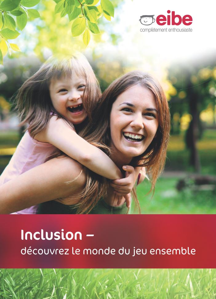 Download - eibe Inclusion